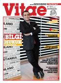vitae_49