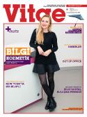 vitae_57-1