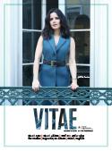 vitae_59-1