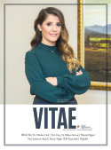vitae_70