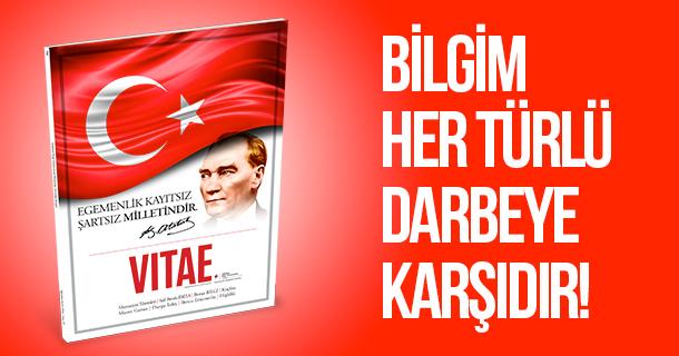 Bilgim-darbe-banner
