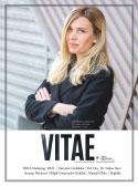 vitae_61-1