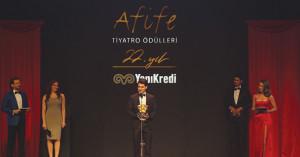 ERKAN-AKBULUT-(2)