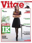 vitae_48