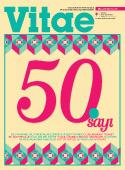 vitae_50
