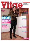 vitae_56-1