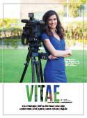 vitae_60-1