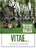 vitae_62-1